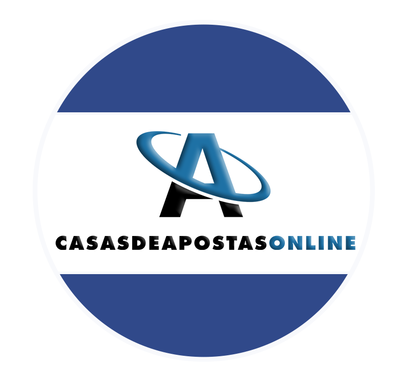 Projectos da Agência de Marketing Digital: Apostas online